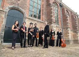 barokensemble-music-poetica-maranathakerk-denhaag