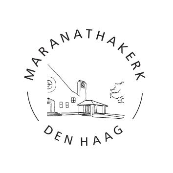 Maranathakerk Den Haag
