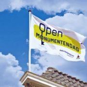 open-monumentendag-vlag